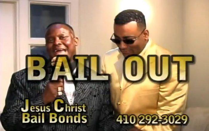 bail-out-jesus-bail-bonds-god-bail-out