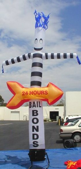 bailoutside.0