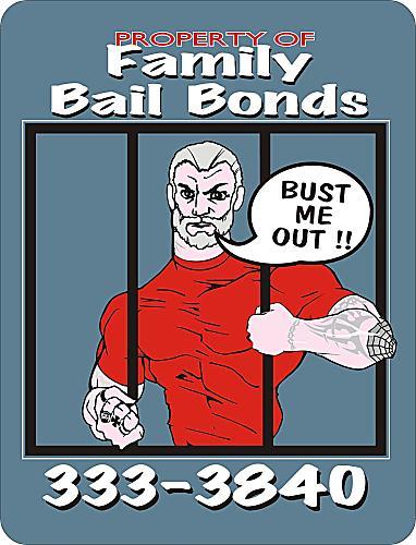 family-bail-bonds-virginia-beach-va