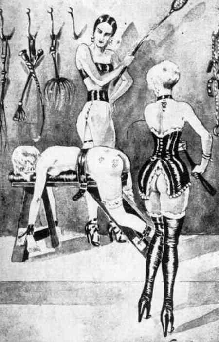 Schwanz Transformation erotische Fiktion