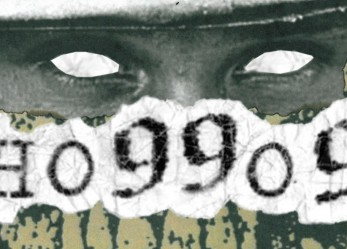 """Free Mixtape Download:<br/>ho99o9 """"Dead Bodies In The Lake"""""""