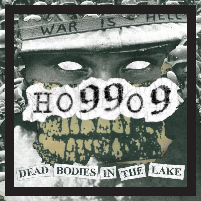 ho99o9-dead-bodies-in-the-lake