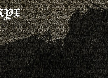 "CVLT Nation Premiere: Streaming ORYX ""The Singularity"""