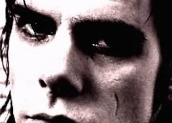 NICK CAVE: Stranger In A Strange Land <br/>1987 Documentary