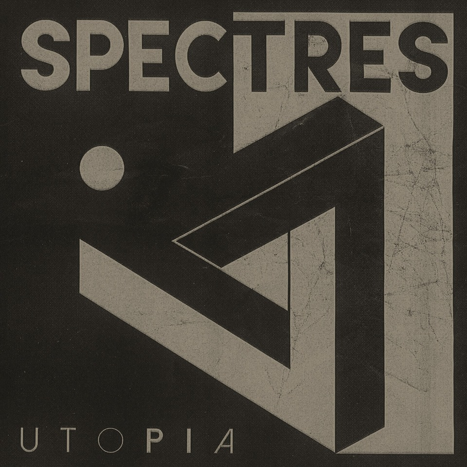 spectresutopia