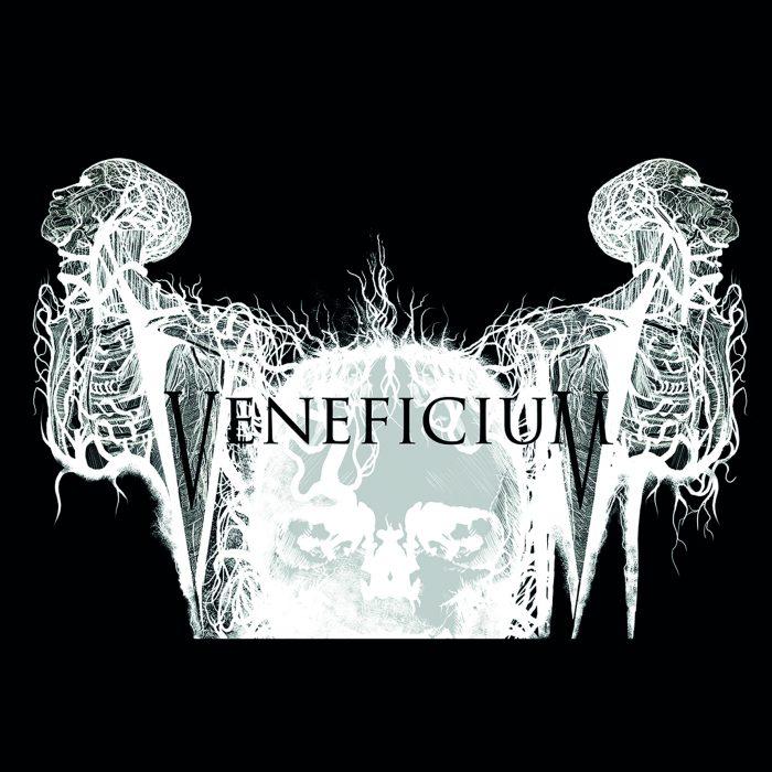 veneficium_cover-1