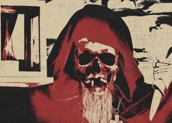 The Bastard Sons Of Sabbath… <br/>Watch This BEASTMAKER Full Set ASAP!