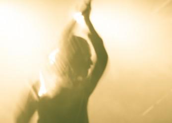 Oranssi Pazuzu's Black Metal Hypnosis…