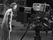 Pure Anarchy! <br/>P.I.L. 1980 American Bandstand Performance + Rare Behind the Scenes Photo Essay