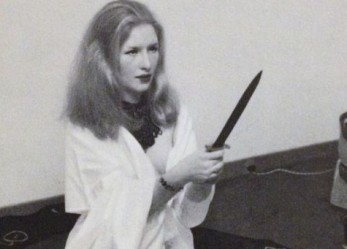 NSFW! 1970 Documentary Legend of the Witches