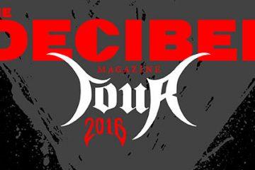 FEATLN DecibelMagazineTour 11x17 4c bleed 01