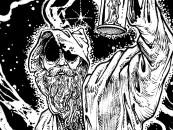 Southwest Terror Fest V: Houses of the Unholy! Official Announcement