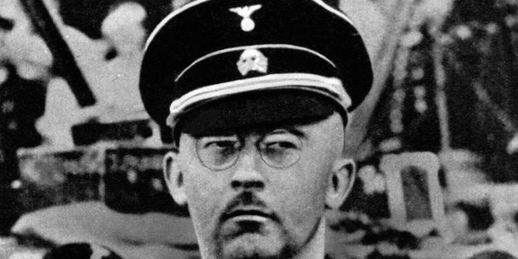 Heinrich-Himmler
