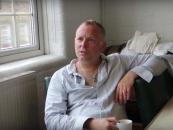 Let's Debate… Joe Corré's Plans to Burn his £5 Million Punk Collection