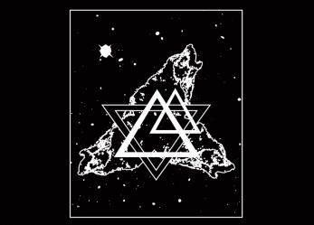 Löbo – Alma Album Review + Preview