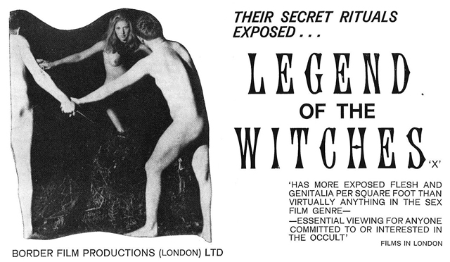 Legend-Of-The-Witches_1970_ALEX-SANDERS