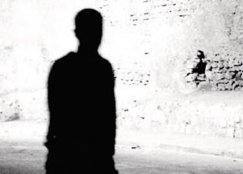 Unreal Band Alert: OLDBLACK Spiritual Prison <br/>Crushing Putrid Death-Filled Violence…