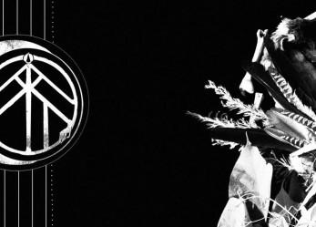 Wolvserpent – Aporia:Kāla:Ananta + Stream