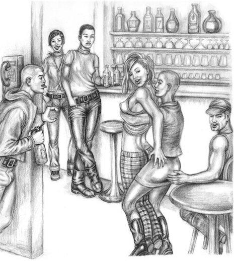 bar_room_brawl_no2_123138121