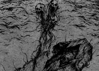 Ill Omen Æ.Thy.Rift Review + Stream