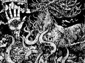 Screams from the Gutter Vol. XV: The Awakening