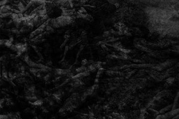 dark circles_abstracter_ 1550x1500_cover