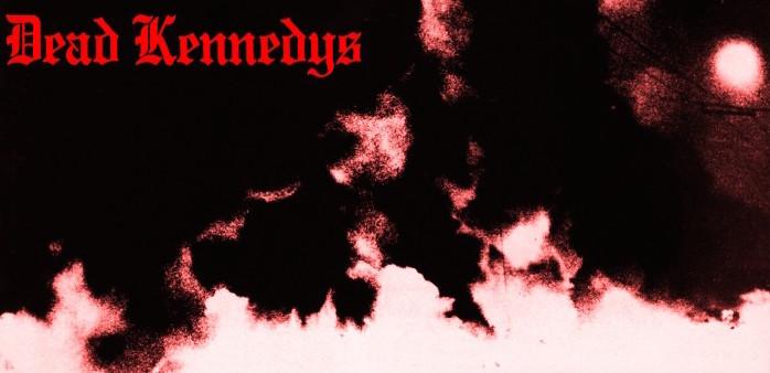 dead-k_cvltnationsesh_cover-700x702