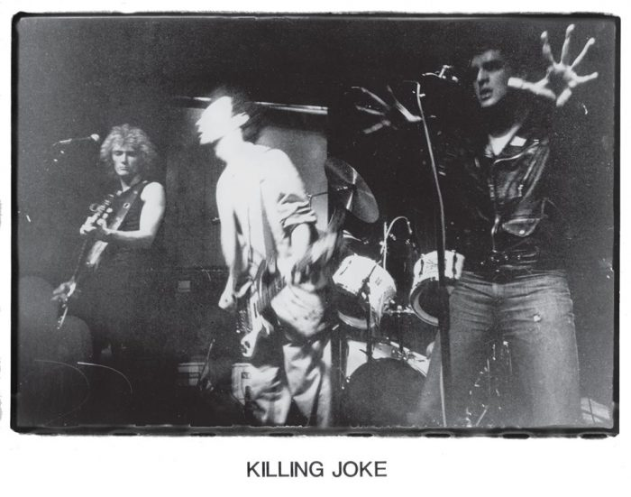 killingjoke1979