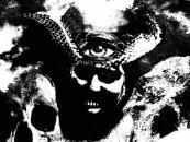 Trampled by Behemoths: PRIMITIVE MAN / SEA BASTARD