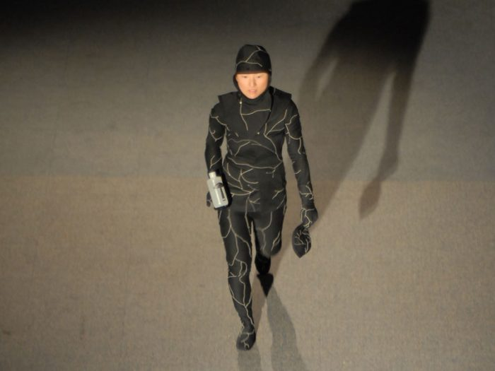 product-suit