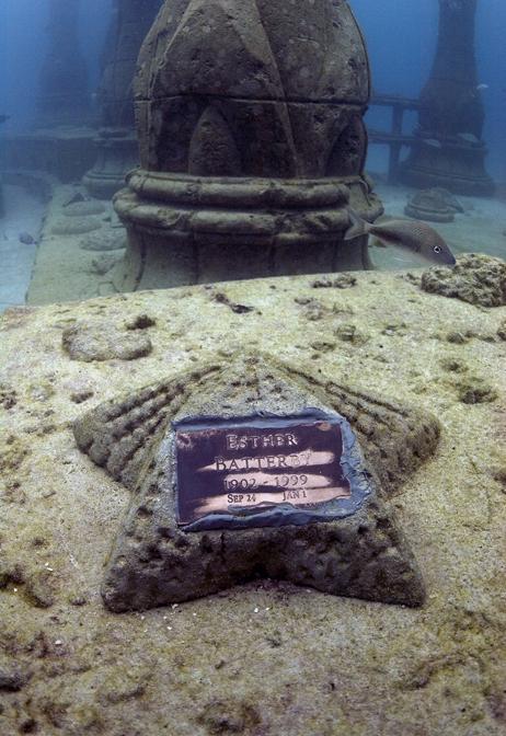 reefs2