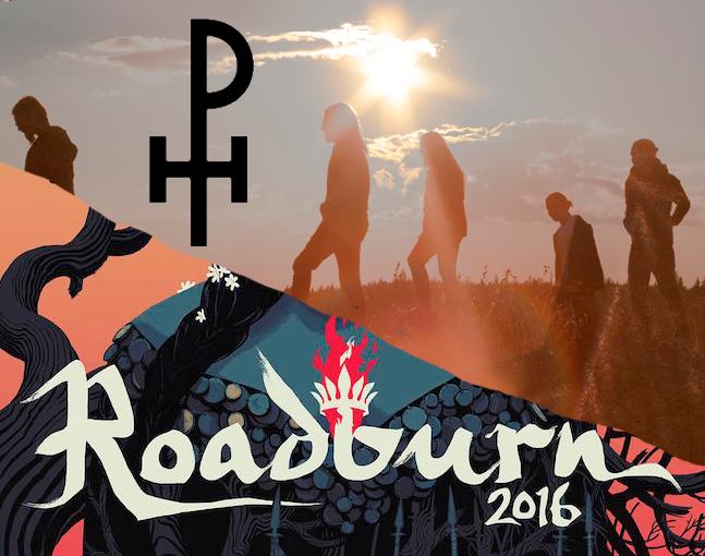 roadburn-mrpeterhayden