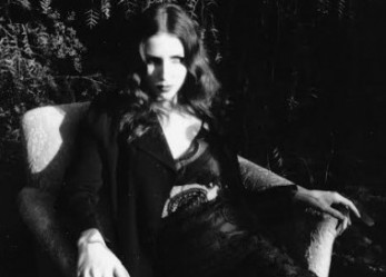Streaming New Chelsea Wolfe & Youth Code + Visuals