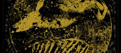Canadian Grinding Hatred: WAKE's 'Sowing The Seeds Of A Worthless Tomorrow' REVIEW