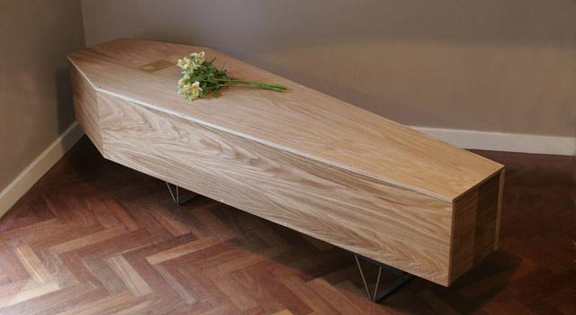 william-warren-coffin-shelf-2
