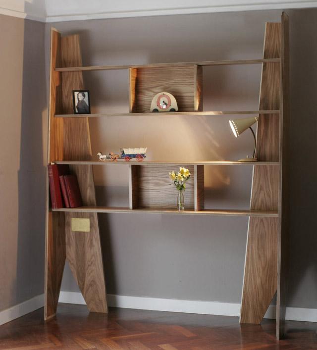 william-warren-coffin-shelf