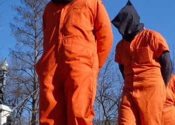 The Dark Prison: The Legacy of the CIA Torture Programme