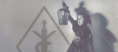 """Punishing and Magnificent: YOUTH CODE Unleash """"Commitment To Complications"""