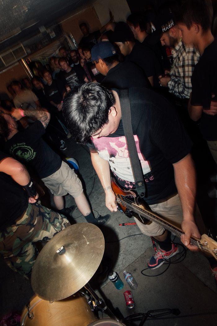 Arm's Reach 04-09-8