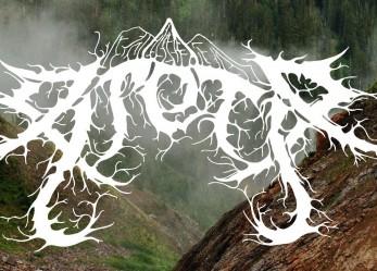 Premiere: Arête Demo EP