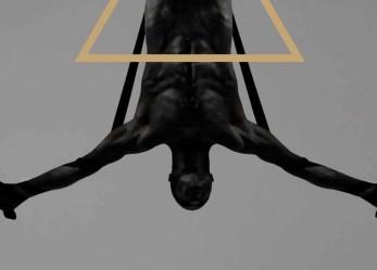 Premiere: SCHAMMASCH – Triangle