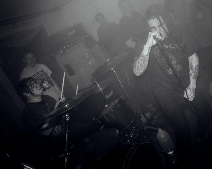 Gatecreeper 04-09