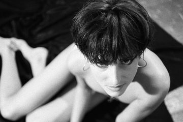 Richard-Kern-Robin-from-submit-to-me-1985.-C-print