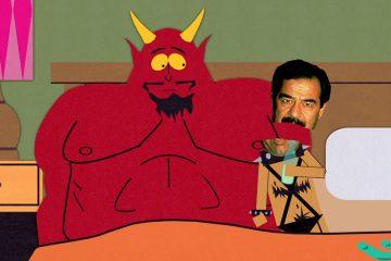 Saddam_y_Satan