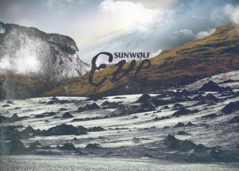 Sun of My Soul… SUNWØLF Eve Full Album Stream