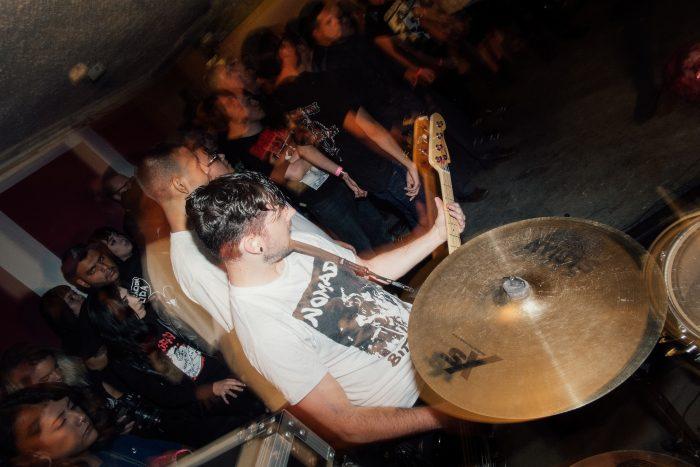 Woundvac 04-09-10