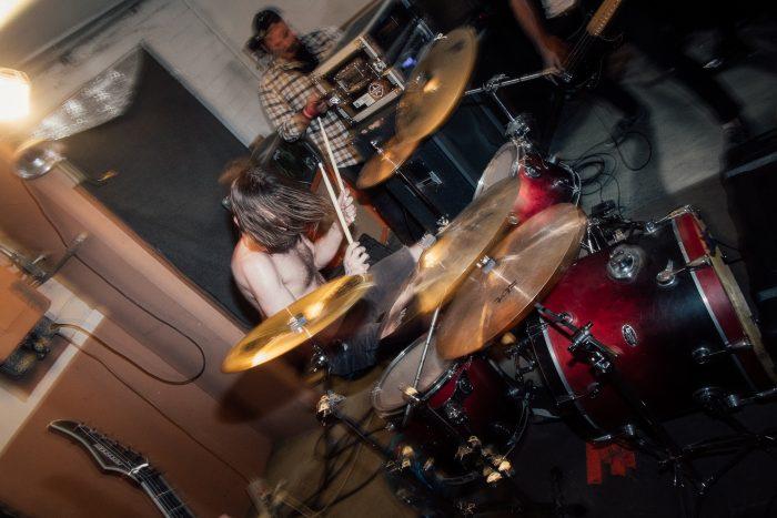Woundvac 04-09-4