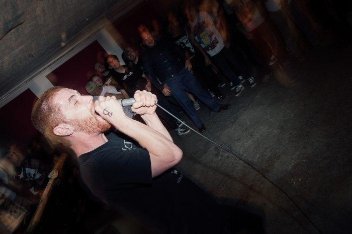 Woundvac 04-09-8
