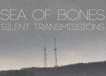 Wizards Of Drone-Doom…New SEA OF BONES Improvised Track