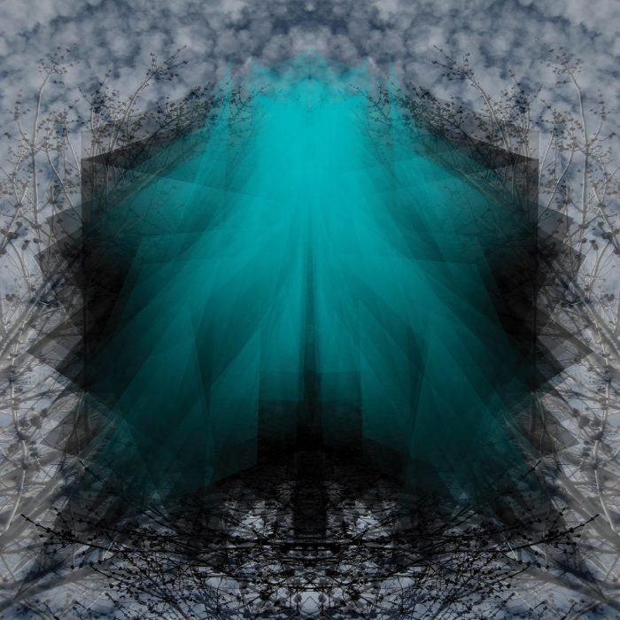 Lake of Violet - The Startling Testimony
